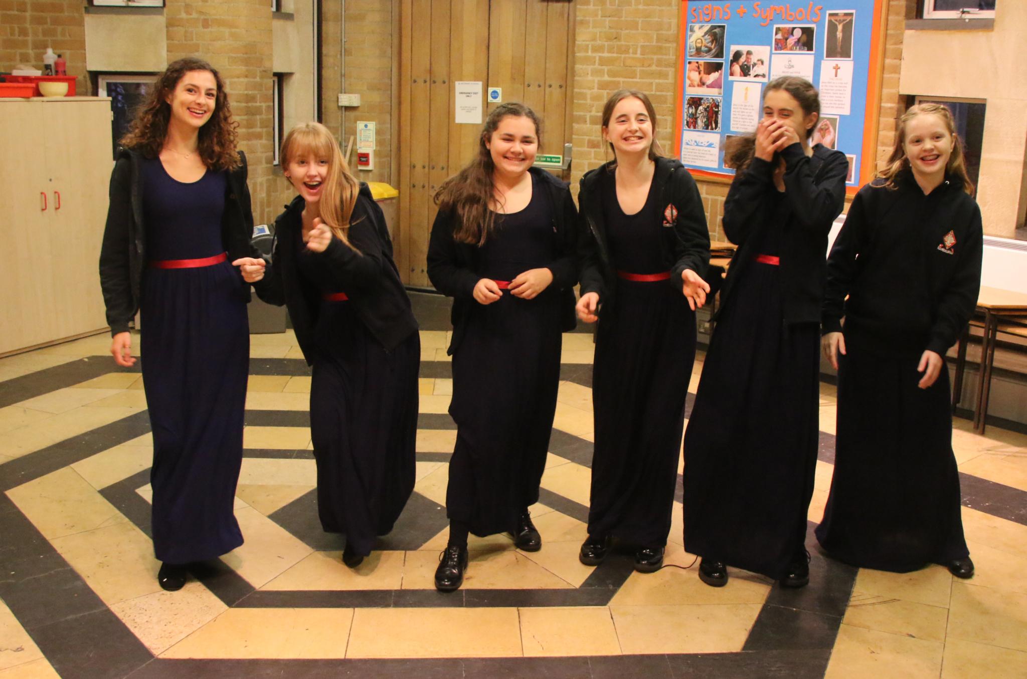 Barnardos Concert 24