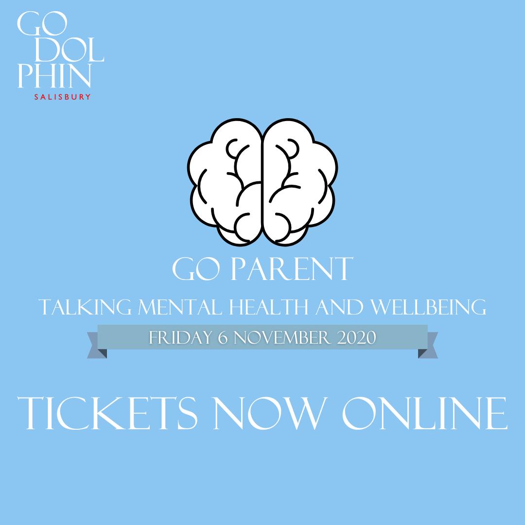 Gop Tickets Now Online Insta