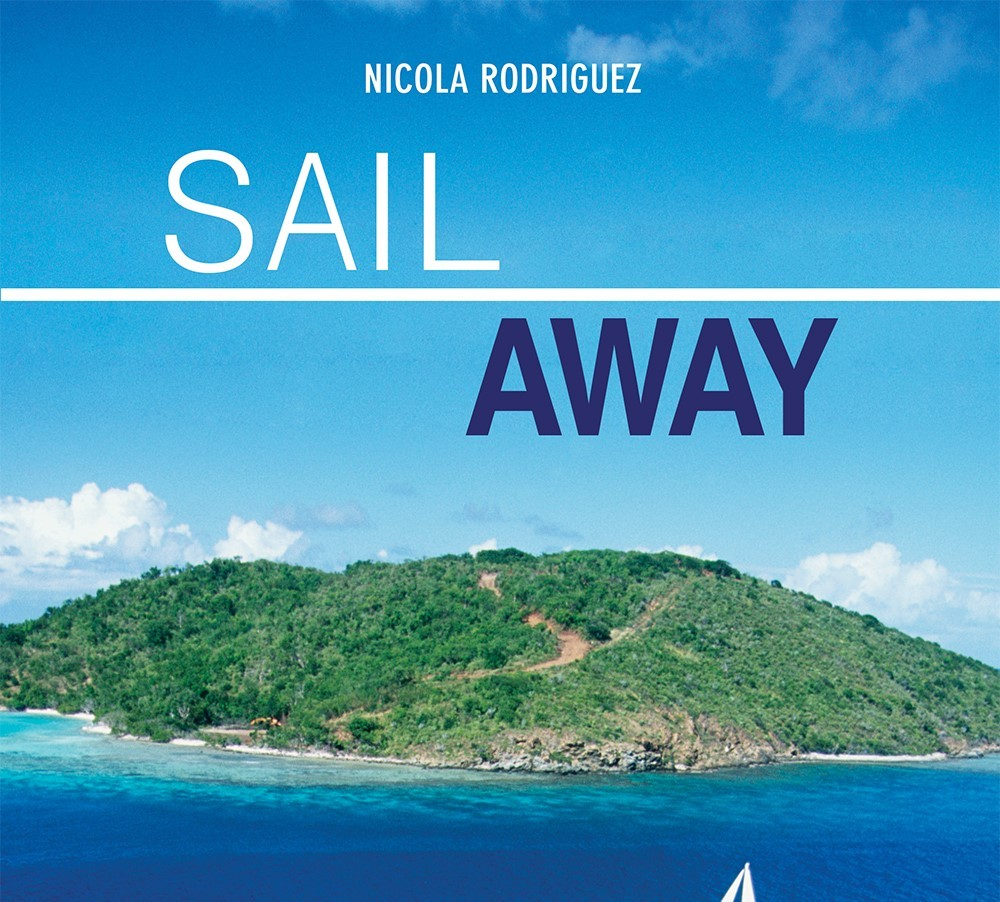 Sail Away 72Dpi